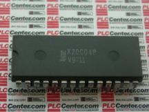 XICOR ICX20C04P