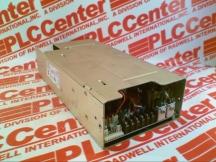 AZTEC LPQ353