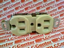 EAGLE ELECTRIC 5262I