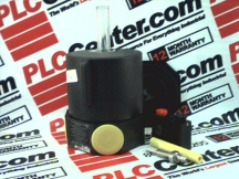 WESTLOCK TYCO 9920-ITT-3-4