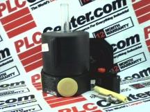WESTLOCK 9920-ITT-3-4