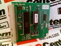 LONGFORD ELECTRONIC M1001-8