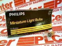 PHILIPS SELECON 1076