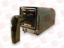 SYTEK 14-144-509-501