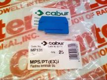 CABUR MP131