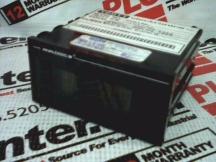 TROTT ELECTRONICS 115037AA