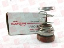 FLOWSERVE 70-102