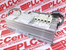 ENERGIX WPS3611B02