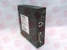 GE FANUC IC693CPU363