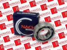 NACHI 6003