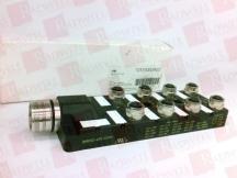 ESCHA 8MB12Z-4P2-CS12H