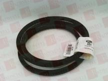 GATES RUBBER CO A64