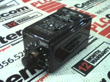 KANSON ELECTRONICS INC 1071-2-P-1-B
