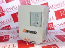 SAFETRONICS CIMR-PCU23P7