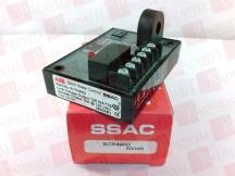 SSAC SCR490D