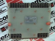 AMPEX 3256513-01