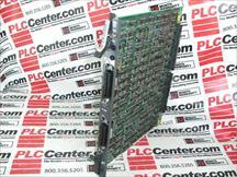 NORTHERN TELECOM QPC414C