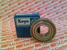 KOYO SEIKO 6004Z