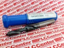 TOMAHAWK TOOL SERVICE 100160TC006H-1/12
