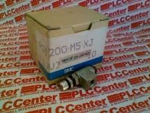 SMC AS1200-M5-XJ