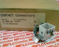 EPIC CONNECTORS 10422000