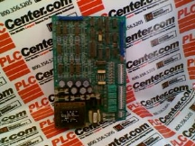 UNITED POWER CORP PCB-10008