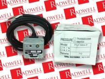 COPAL PS7-102G-P