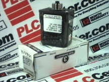 ACTION INSTRUMENTS 4051-2237
