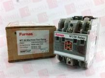 FURNAS ELECTRIC CO 46MT20F