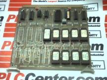 MACOTECH CORP 10-8030-4