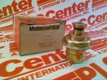 MOTORCRAFT TM15