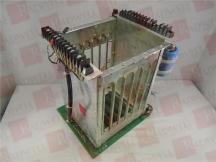 RELIANCE ELECTRIC O86428011A