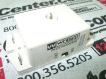 WATSCO COMPONENTS INC 7970-378/B