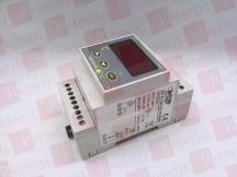 EVERY CONTROLS EC-6-133-C110-S001