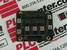 POWEREX CM100TF-12H