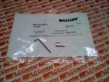 BALLUFF 121666
