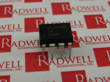 DSC COMMUNICATIONS LM308AN