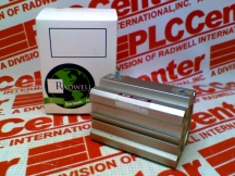 SMC CD02B40-40D