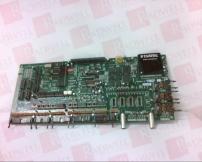 NDC TECHNOLOGIES 681043