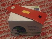 RAMCO PVC-PN16-DN15