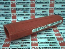 AMPHENOL SPECTRA STRIP 356-200
