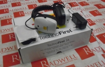 TECHNOFIRST TF-1020-S