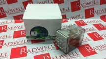 RELE D4SL-110VAC