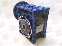 MOTOVARIO REDUCERS NMRV-040-40