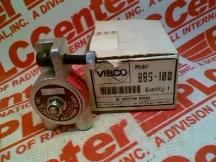 VIBCO INC BBS-100