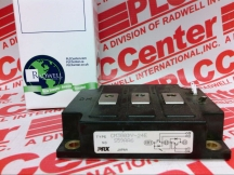 POWEREX CM300DY-24E