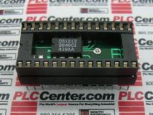 DALLAS SEMICONDUCTER IC1213