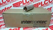 INTERCONTEC BSTA085FR03080235000