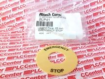 ALTECH CORP 2LP41