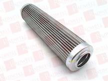 HYDRAFIL RXM18BP56-S7-25MGB